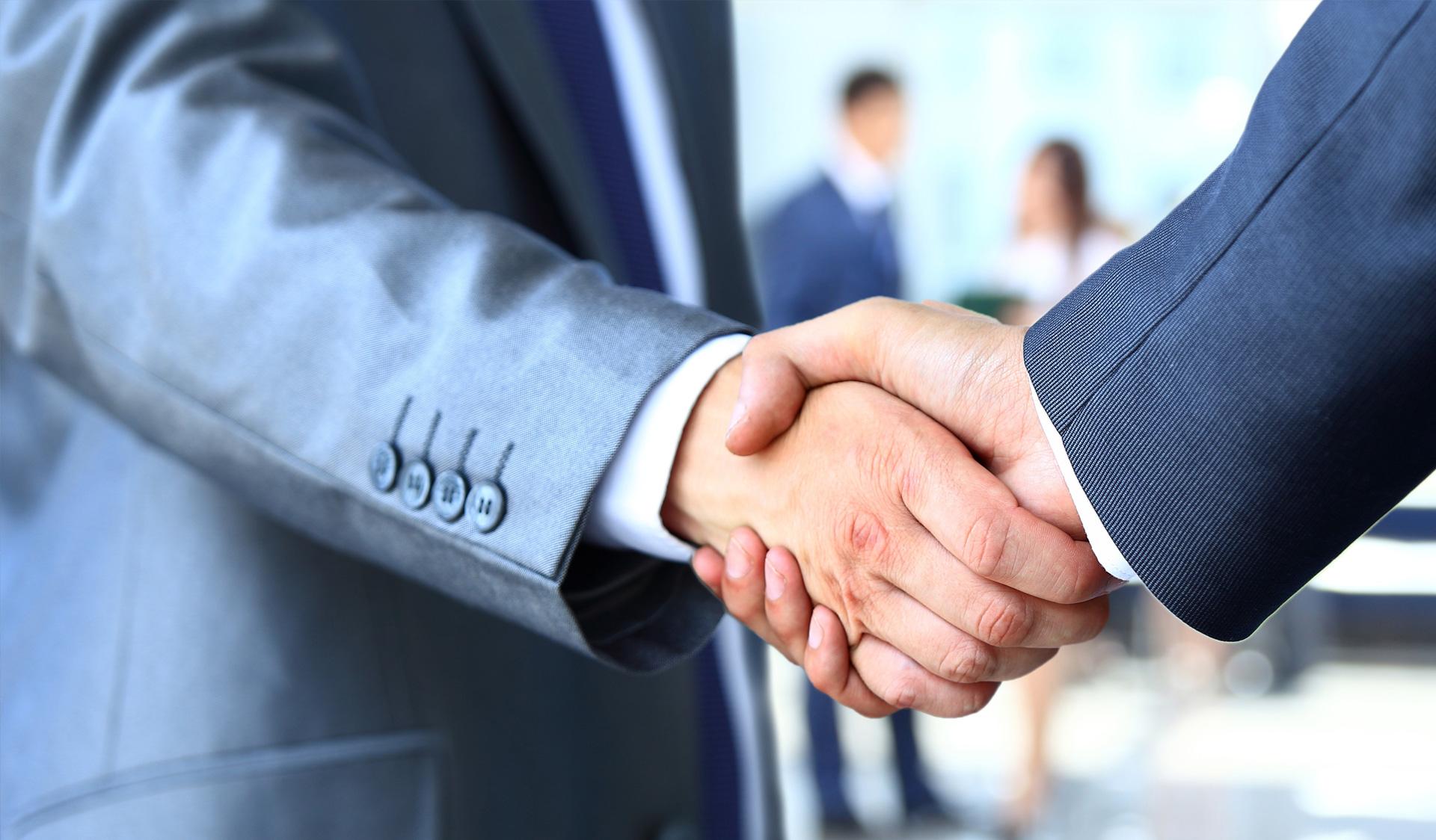 real-estate-acquisitions - Skyland Management | Commercial Residential Real  Estate Management